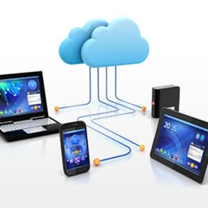 Cloud Werkplek